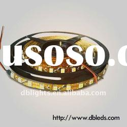 1m 60 led rgb control led flex strip 12v