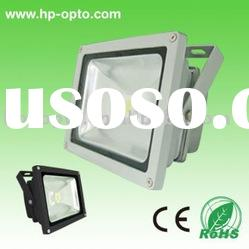 40w High power LED tunnel light