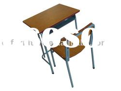Best Price! high quality sturdy wood furniture YS-2505-7