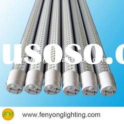 High quality UL LM79 t8 led tube 1200