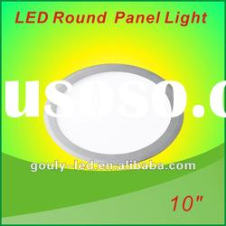 SMD 15W 12W Ceiling LED Round panel light