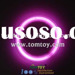 glow in the dark product