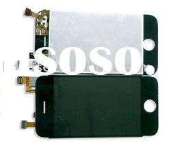 LCD Display + Touch Screen Digitizer For Iphone