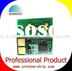 Sell quality laser toner cartridge chip for Lexmark x642