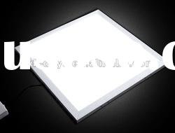 WHITE/WARM WHITE LED PANEL LIGHT