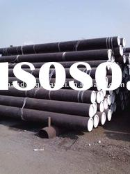astm a210 seamless alloy steel tube