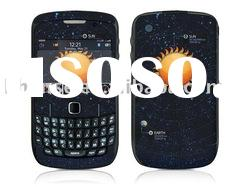 for blackberry Curve 8500 decal skin sticker