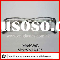 shenzhen eyeglasses holder for plastic frames,acetate sunglasses,optical frames,reading glasses