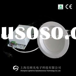 15W SMD LED Emergency Down Lighting