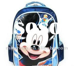 2012 good quality school bags