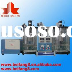 BF-24 Tester for Foaming Characteristics of Lubricating Oils