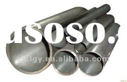 Duplex Stainless Steel Pipe (2205)