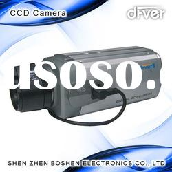 H.264 Wireless IP cctv camera surveillance Support SD Card with Password Protection Security