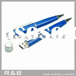 USB flash pen,usb flash drive parts