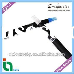 approved CE/SGS/ROHS atomizer e cig ego-t