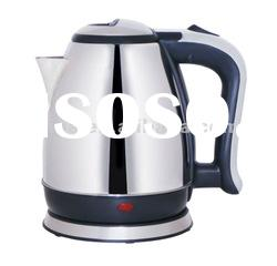 1.5L SS Electric Kettle