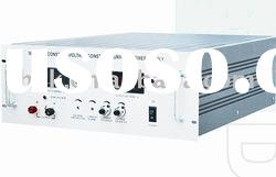 2000V0.6A High-Voltage DC Power Supply