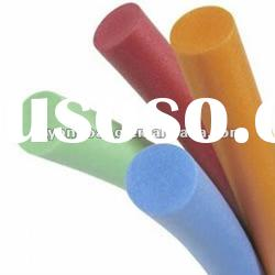 EPE water pool noodle