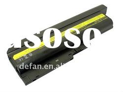 Replacement for Laptop Battery for IBM Thinkpad R40 series
