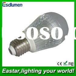 SMD LED Bulb/led bulbs/E27 led bulb light