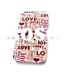 custom phone case for lovers couple