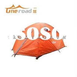 genuine couple tent 2 person camping outdoor tent