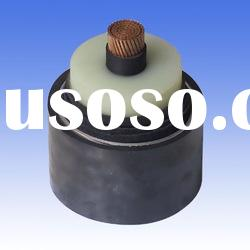 0.6/1kv Xlpe Insulated Power Cable/electric cable