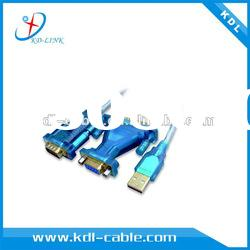 2012 reasonable price audio cable 1.5m 1080P delivery in 5 days