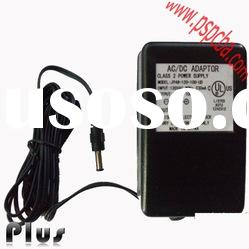 24v switching power supply adapter