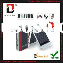 Flexible solar mobile phone charger ,solar chargers