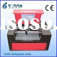 KR5030 Mini laser engraving cutting machine
