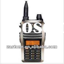 professional dual band dual display dual standby walkie talkie TYT TH-UVF1