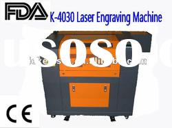 Hot-sale High-speed Laser Engraving Machine