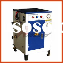 36KW electric steam generator
