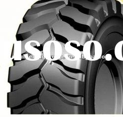 heavy duty truck tires for sale 14.00R25