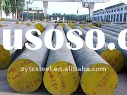 AISI/ASTM A29/A29M-04//5135 Hot Rolled Alloy Round bar/Steel bar/Alloy bar/Steel rod/
