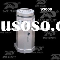 S3000- High quality weight loss machine (17-year -old manufacturer with CE,ISO13485,D&B)