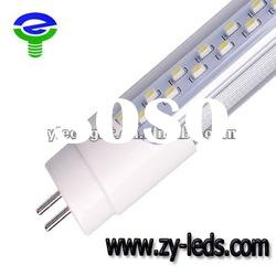 T8 1200 4ft 18w SMD white IPS t8 led tube replacement