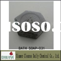 Top Quality Bath Soap For Chocolate Fragrance
