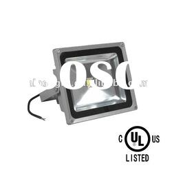 2012 new 50w led flood light,high power rgb led flood light,flood outdoor led light spots