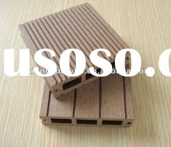 Color stability and Green deco material wpc decking material