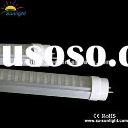 New!!! 2012 low price high quality 18w led reb tube
