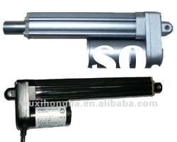 dc brake motor small 24v electric linear actuator