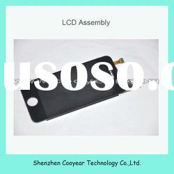 lcd display touch screen digitizer for iphone 2g paypal is accepted