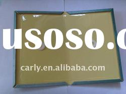 powerful paper board mouse and rat glue traps mouse board/mouse trap,paper rat glue board,