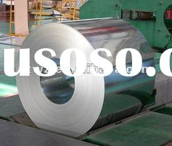 ASTM cold rolled steel coil 202