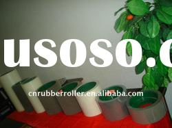 Rice Huller Rubber Roller In Food Processing equipment