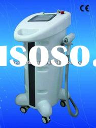 laser hair removal equipment for permanent hair removal