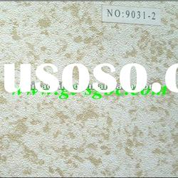 pvc laminated gypsum false ceiling tile