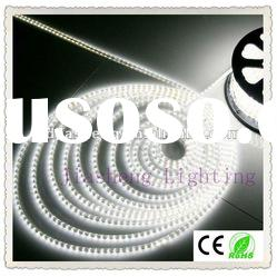 5w led under cabinet strip lights